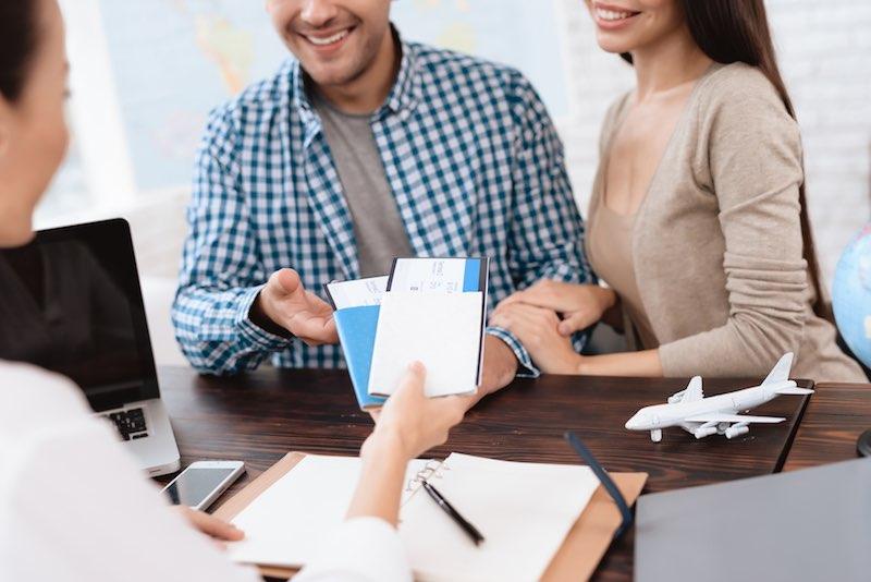 Comment choisir son agence de voyage ?