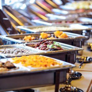 Quelles sont les meilleures destinations gastronomiques à faire dans l'Est ?