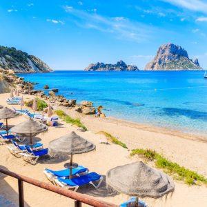 Quelle ville choisir pour son séjour Espagne?