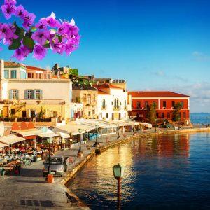 Quelques bons conseils pour votre séjour Crète