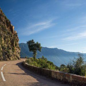 Location de voiture Corse : nos astuces