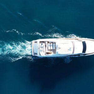 Location de bateau : les prix